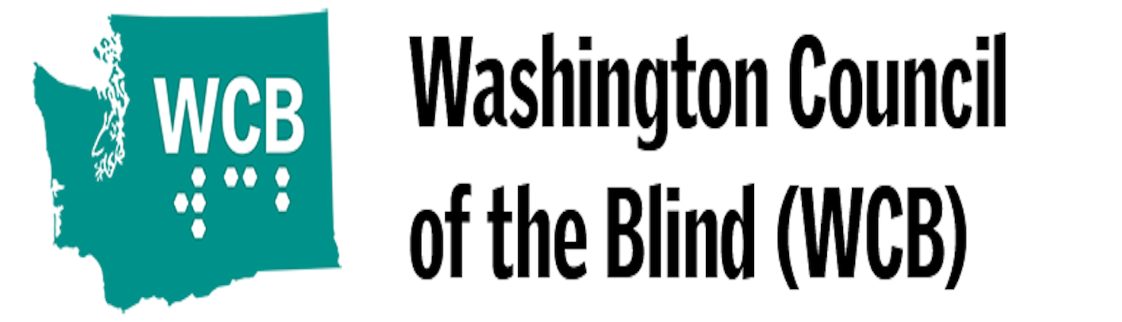 Washington Council of the Blind